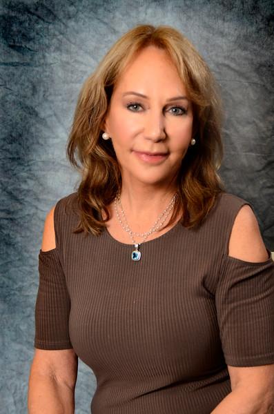 Lisa Century 21