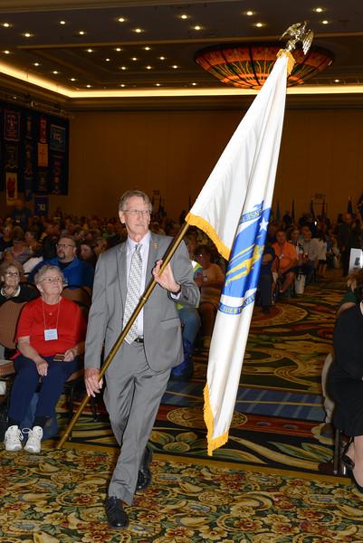 Flag Ceremony 090458.jpg