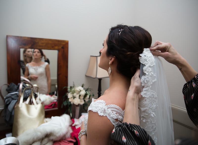 Dawson Wedding560.jpg
