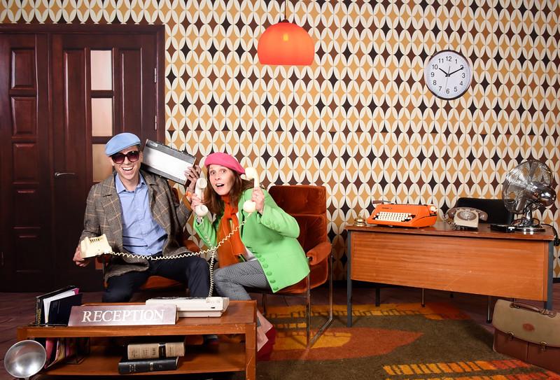 70s_Office_www.phototheatre.co.uk - 184.jpg