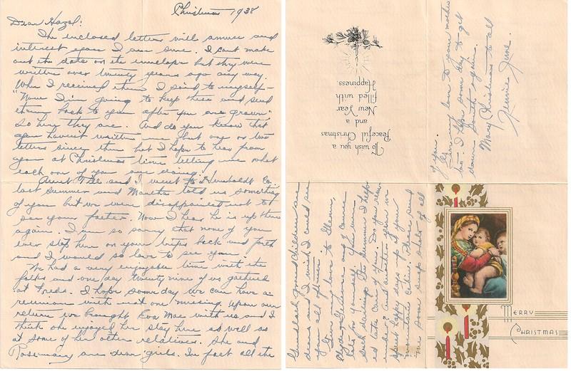 Aunt_Jennie_letter-1938.jpg