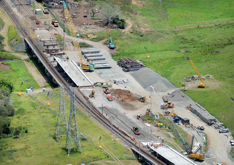 #4900_Bald Hills Railway Bridge_26.12.2015__28.jpg