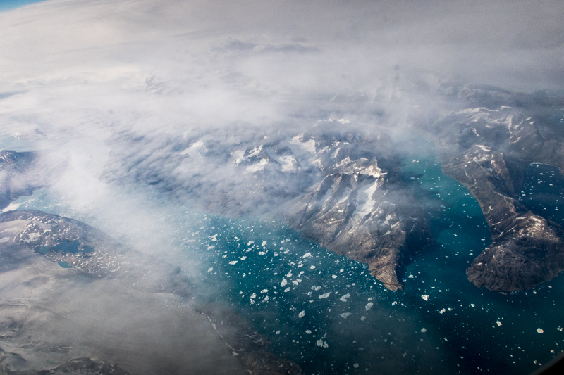 August 4 - Greenland from 35,000'-1.jpg