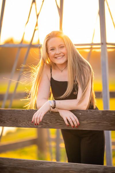 Megan Alldredge-281.jpg