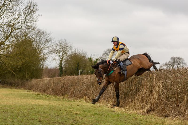 Melton Hunt Club Ride-27.jpg