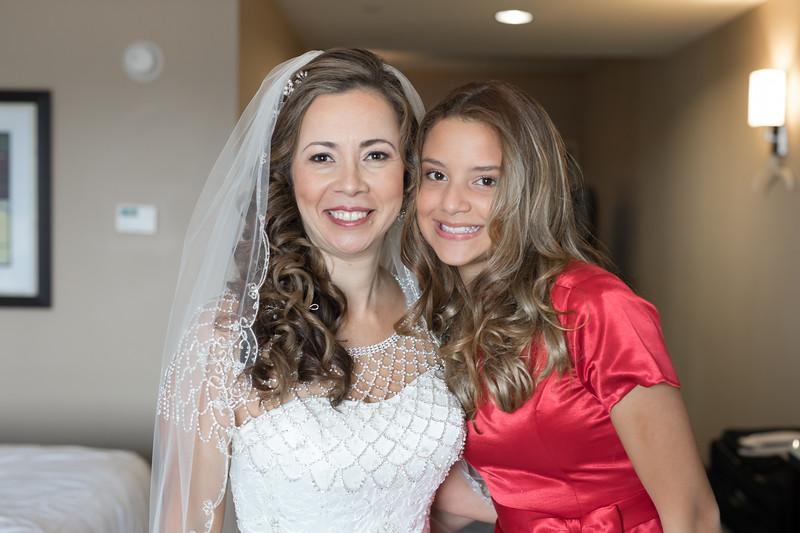 Houston Wedding Photography ~ Janislene and Floyd-1147.jpg