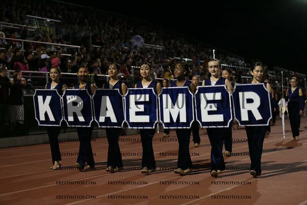 Kraemer MS