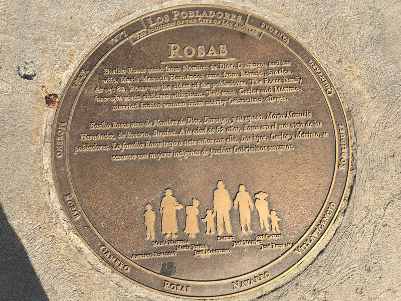 Plaque_Rosas2_CloseUp.jpg