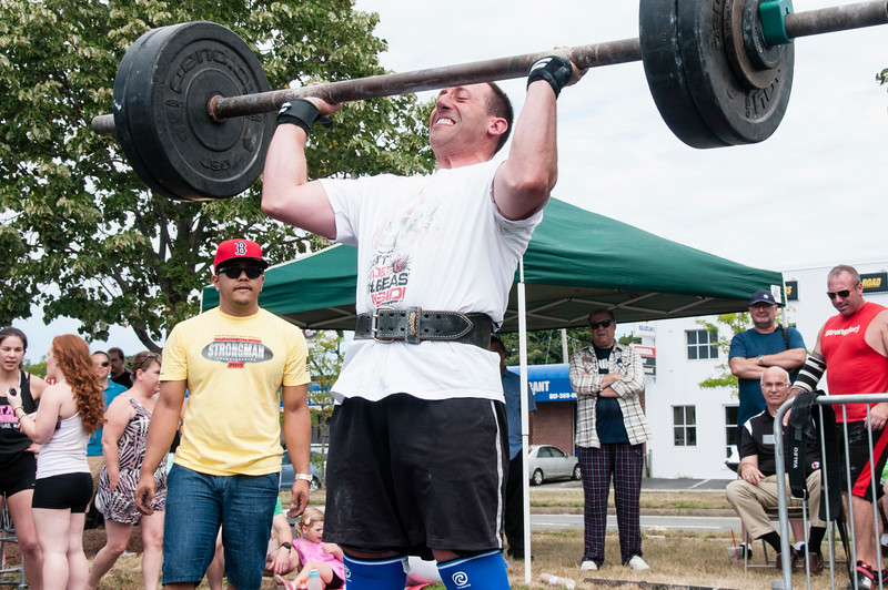 TPS Strongman 2015_Aug 2015__ERF0830.jpg