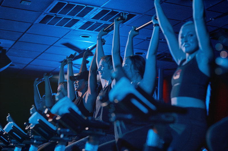 191012_CycleBar_Collateral1703 (Matt Reese Photography © 2019).jpg