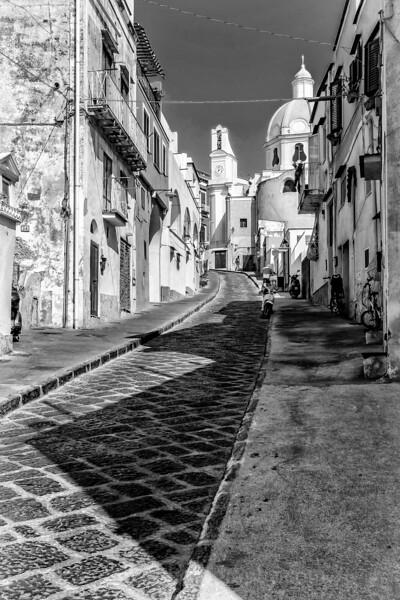 Naples & Procida all-112.jpg
