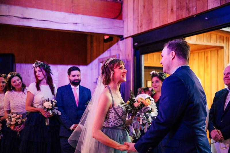 370-CK-Photo-Fors-Cornish-wedding.jpg