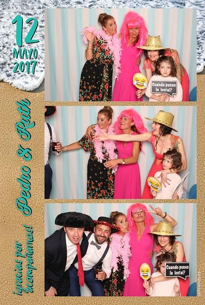 SELFRIENDS FOTOGRAFIA P&R DBLANC 2017-5-13-3767.jpg