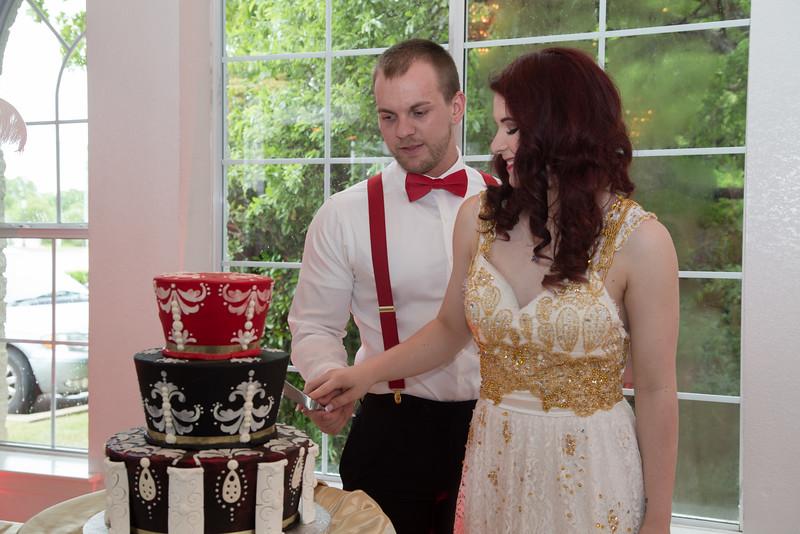 FaithAndJeremy-Wedding-0590.jpg