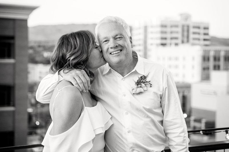 Baird_Young_Wedding_June2_2018-784-Edit_BW.jpg