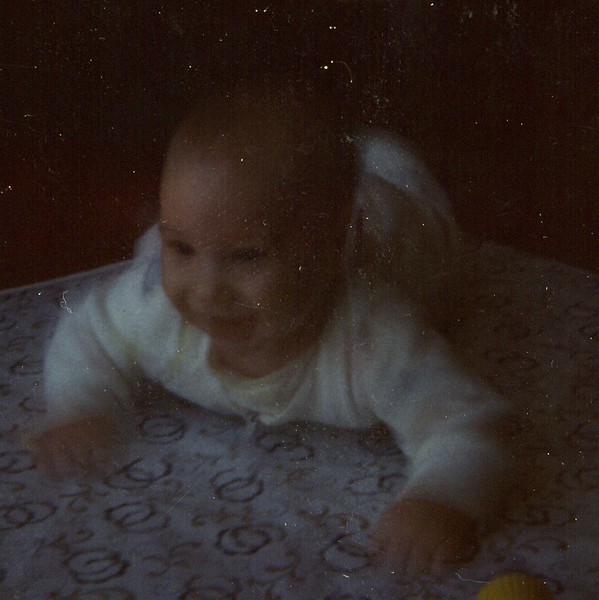 1966 043 Bryan (4 mos).jpg