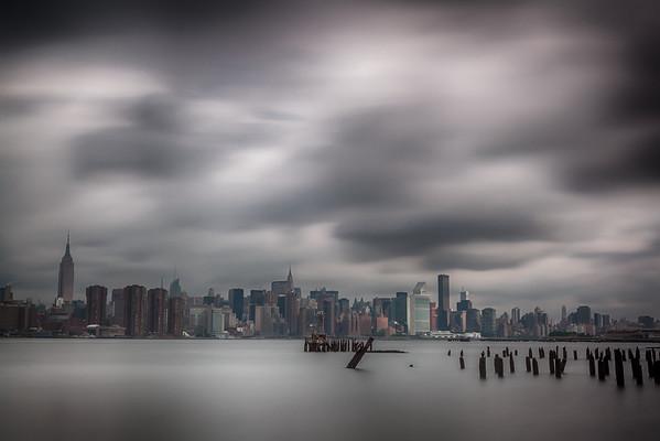 NYC June 2013