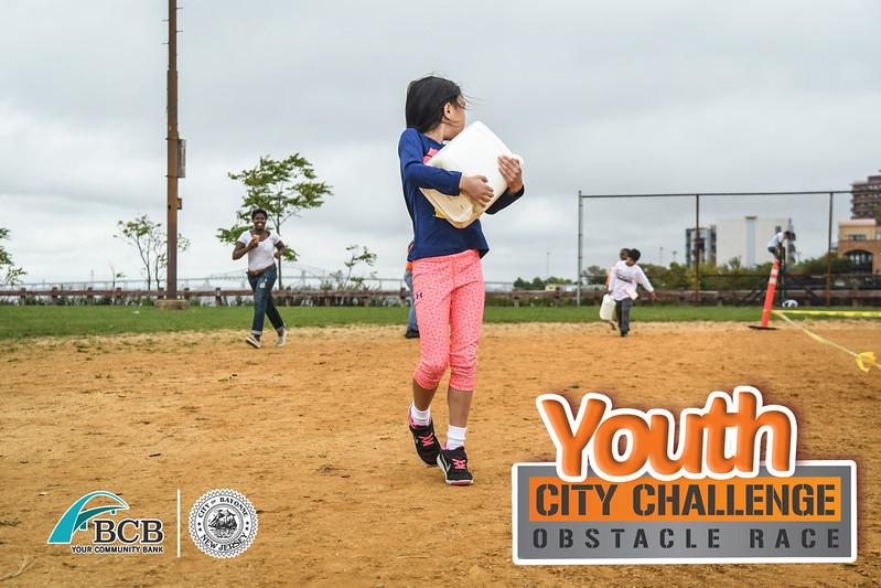 YouthCityChallenge2017-1457.jpg