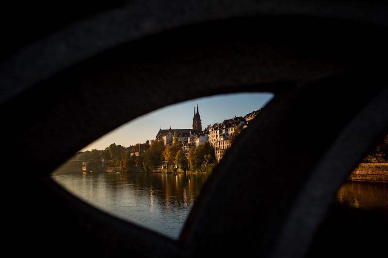 Basel-036.jpg