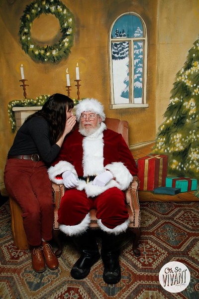 Pictures with Santa @Earthbound 12.1.2018-014.jpg