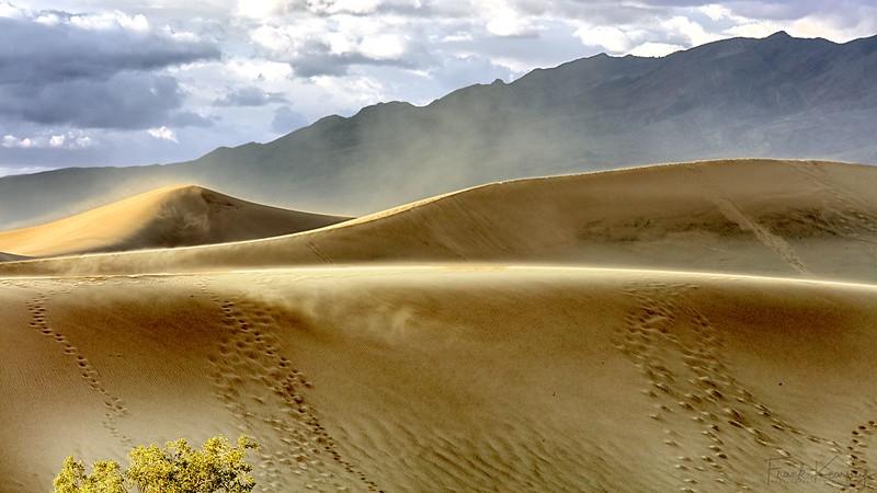 Death Valley Dunes - 02 - Death Valley National Park.jpg