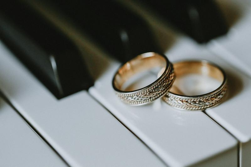 Teddy Sylvia Wedding-59.jpg