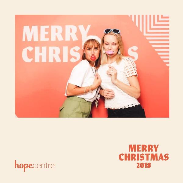 181209_172030_YQU00602_- Hope Centre Moreton.MP4