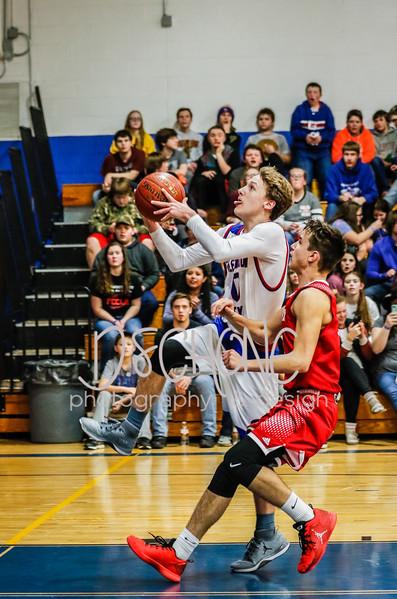 Boys Basketball vs Colfax Regional-50.JPG
