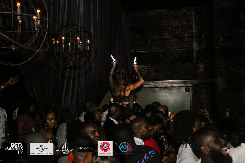 BET_Afropolitan LA_Afterparty_WM-0440.JPG
