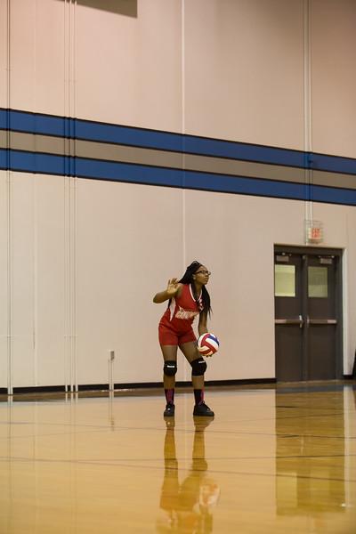 MC Volleyball-9003.jpg