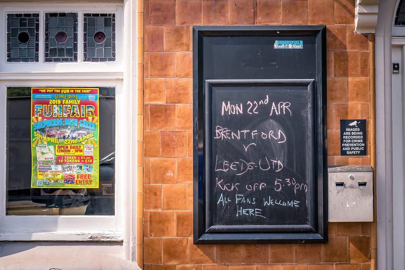 Brentford-4.jpg