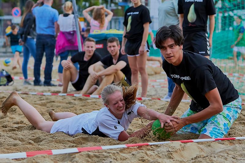 20160610 BHT 2016 Bedrijventeams & Beachvoetbal img 086.jpg