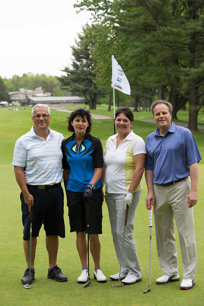 Moisson Montreal Annual Golf Tournament 2014 (128).jpg