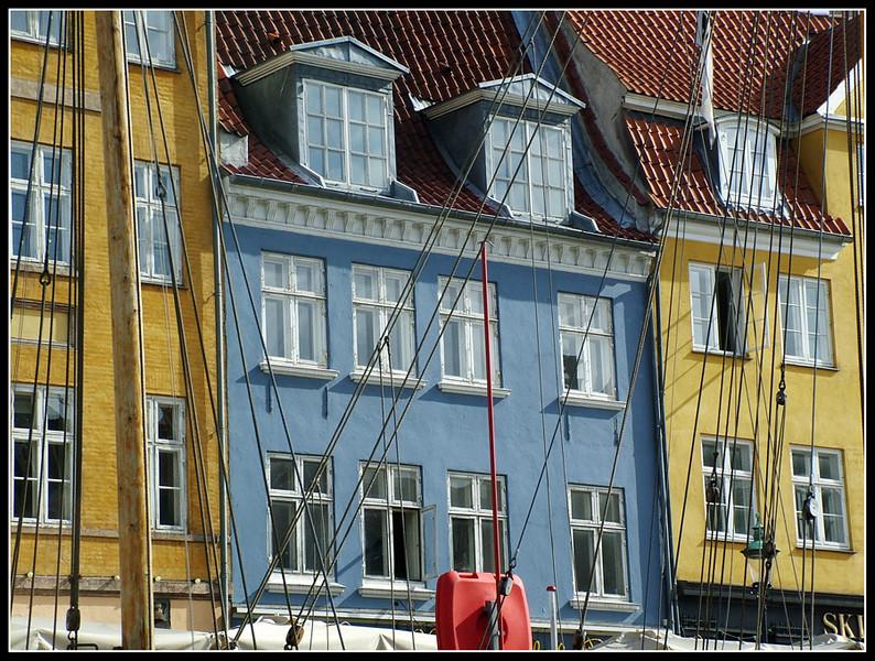 2004 DAN Copenaghen B071.jpg