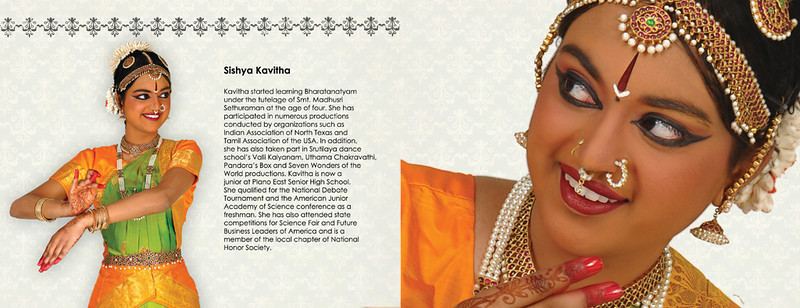 kavitha-brochure-4.jpg