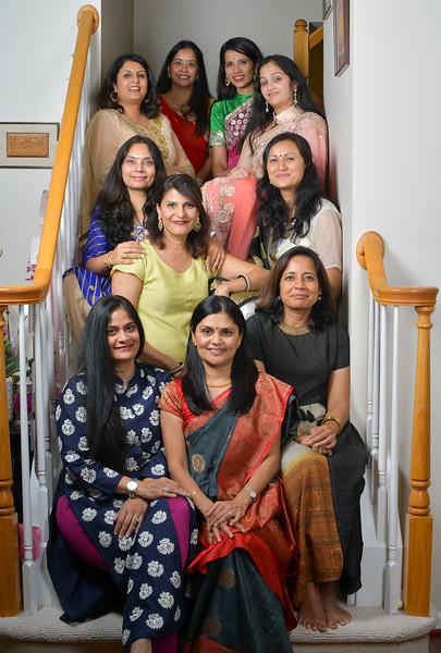 Savita Diwali E1 1500-70-4946.jpg