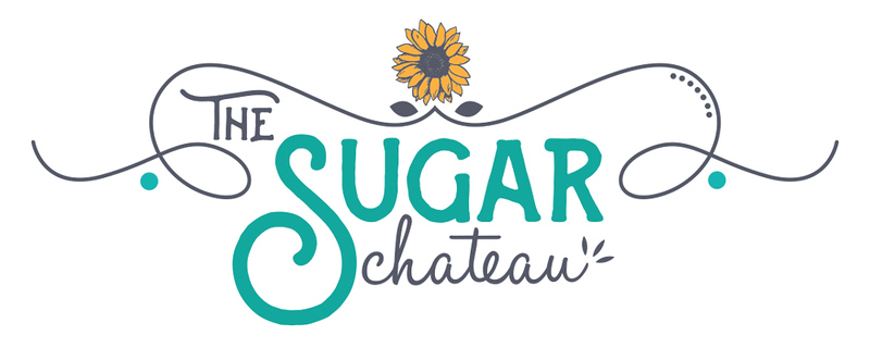 Sugar Chateau