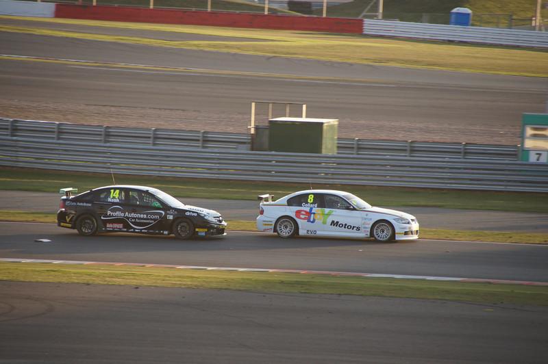 20111016 - BTCC Silverstone 1270.JPG