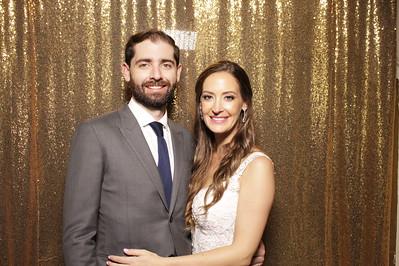 Mr. & Mrs. Sayers