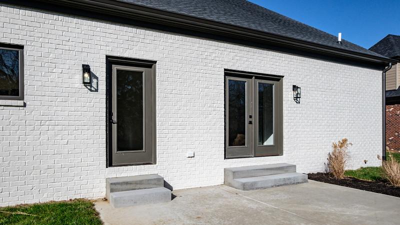 14802 Faye Meadow Court-1054.jpg