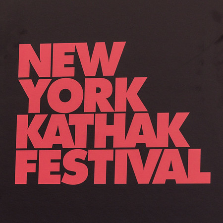New York Kathak Festival
