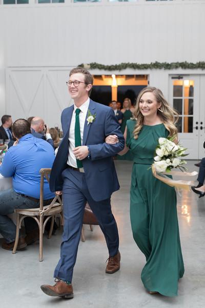 Houston Wedding Photography - Lauren and Caleb  (199).jpg