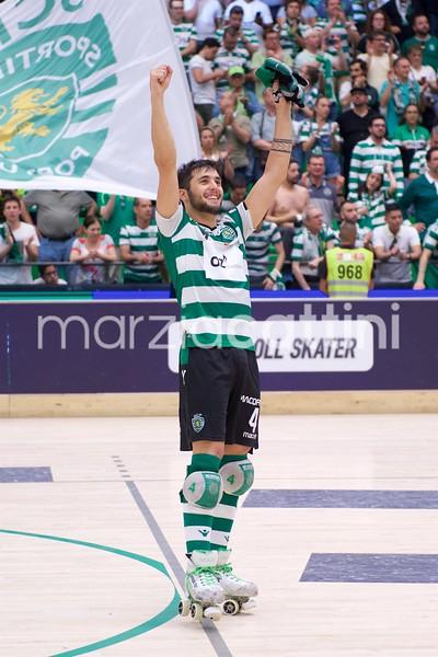 19-05-12-Porto-Sporting56