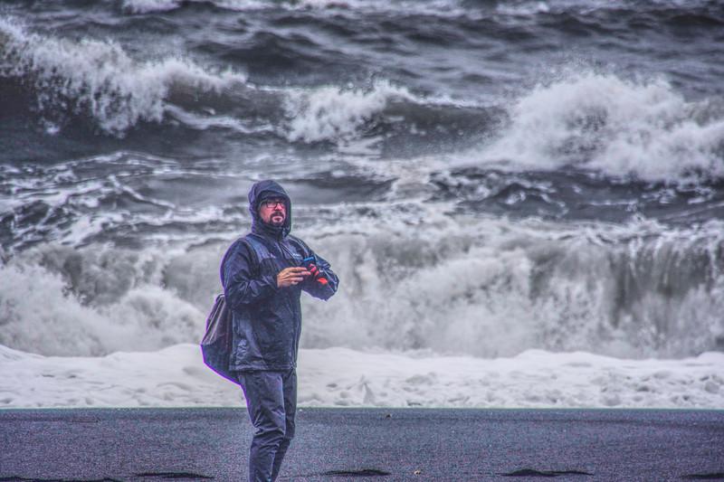 Iceland 3496.jpg