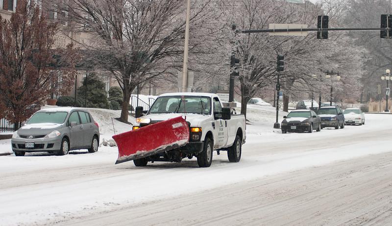 20110201-Snowmageddon-4286.jpg