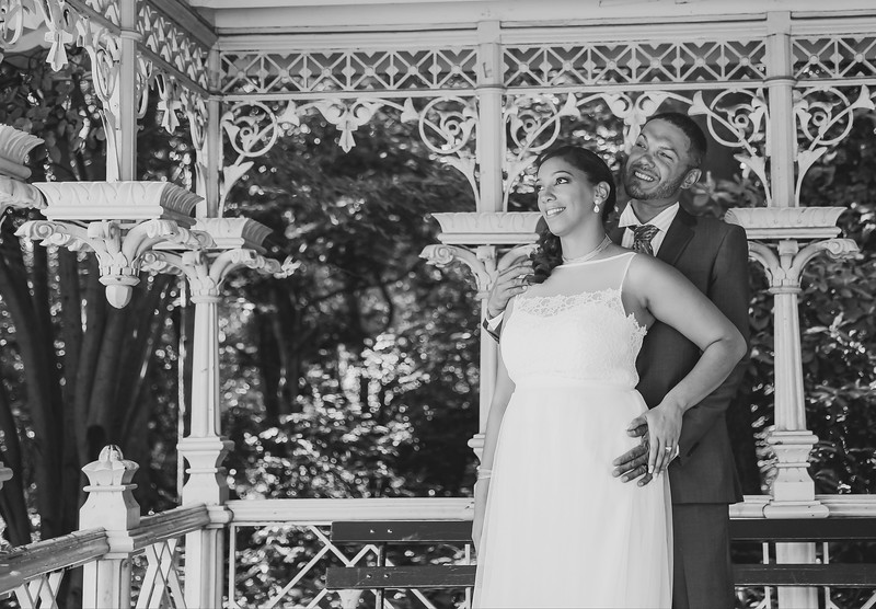 Central Park Wedding - Tattia & Scott-71.jpg