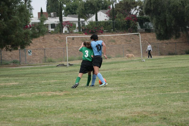 Soccer2011-09-10 08-59-56_3.JPG