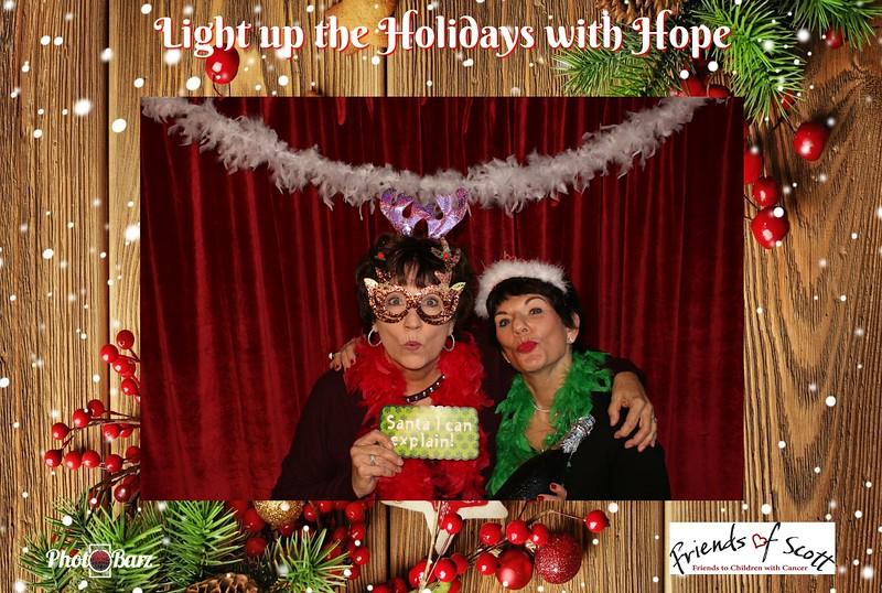 FRIENDS of SCOTT Holiday (124).jpg