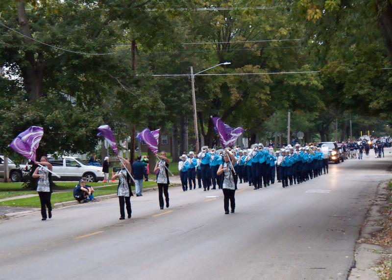 HoCo16-parade_3.jpg
