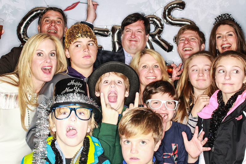 New Years Eve At The Roaring Fork Club-Photo Booth Rental-SocialLightPhoto.com-317.jpg
